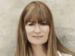 Dr. Bente Klarlund Pedersen, MD