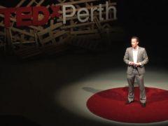 Martin Hagger, PhD