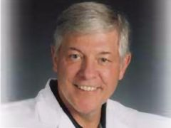 Dr. Brian Nelson, MD